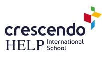 Crescendo-HELP International School (CHIS)